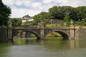 Tokyo Day Tours with a Private Certified Guide (Optionally with van and driver)